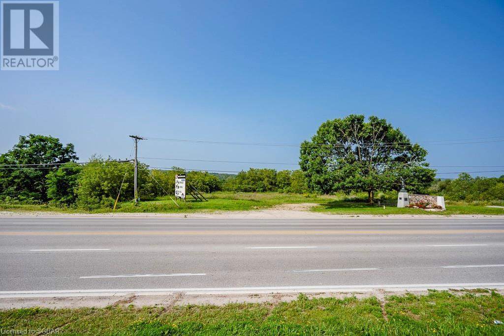 194 Main Street, Penetanguishene, Ontario  L9M 1L9 - Photo 19 - 40152106