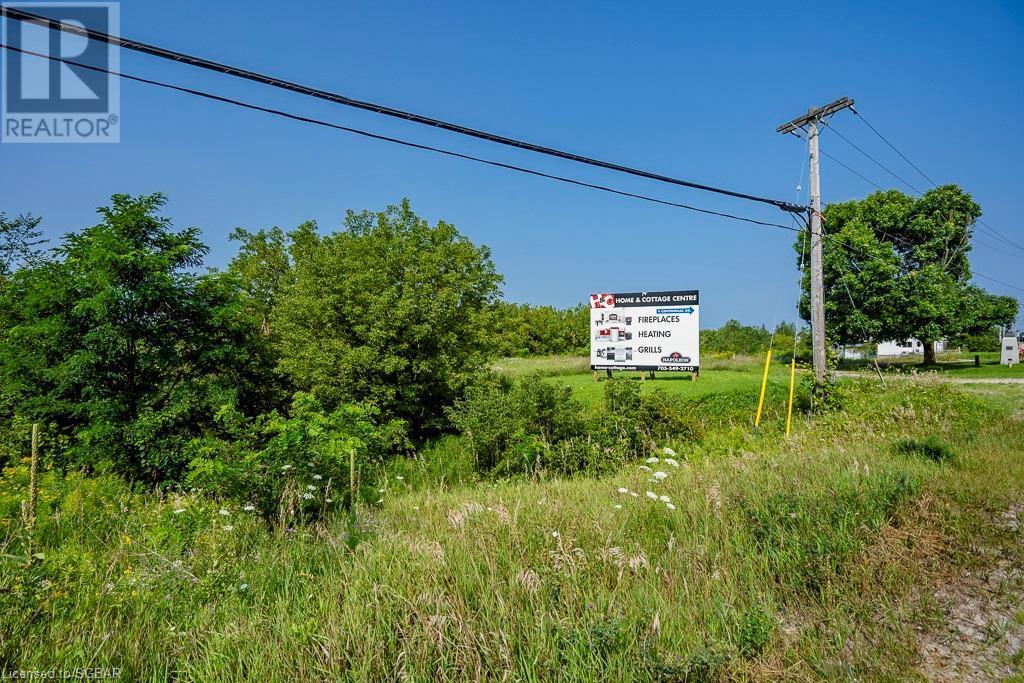 194 Main Street, Penetanguishene, Ontario  L9M 1L9 - Photo 20 - 40152106