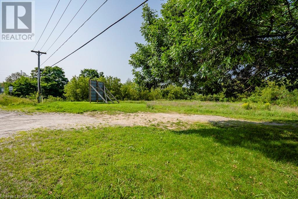 194 Main Street, Penetanguishene, Ontario  L9M 1L9 - Photo 21 - 40152106
