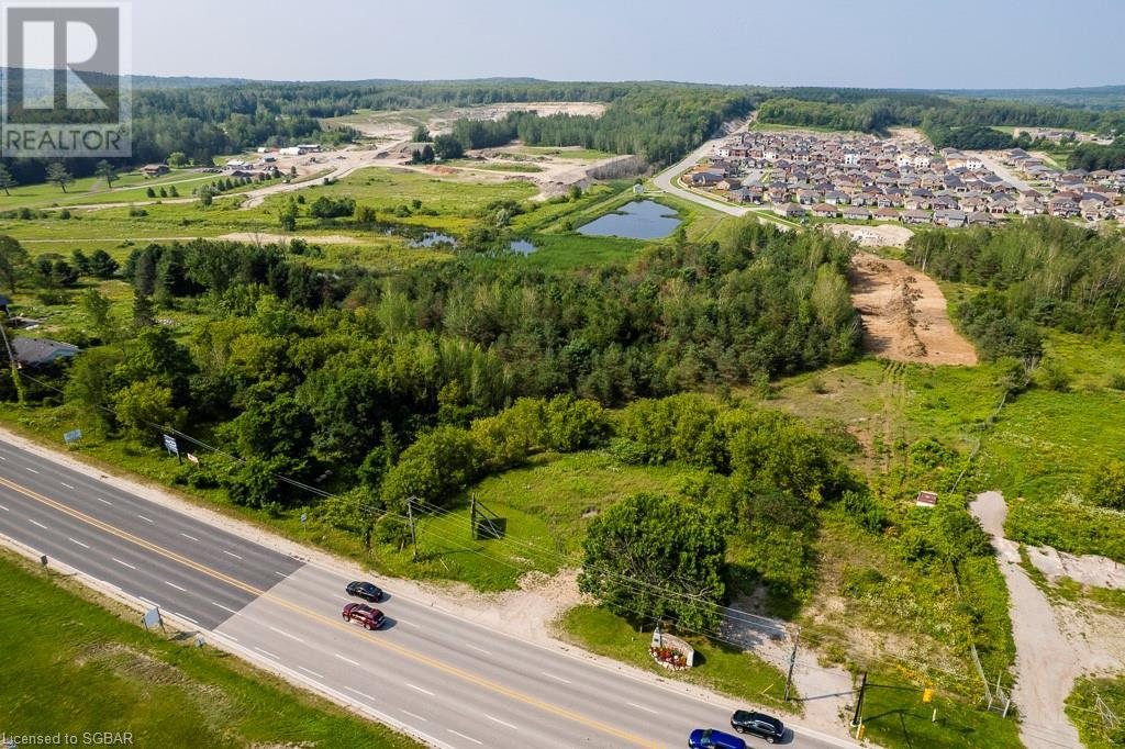 194 Main Street, Penetanguishene, Ontario  L9M 1L9 - Photo 3 - 40152106