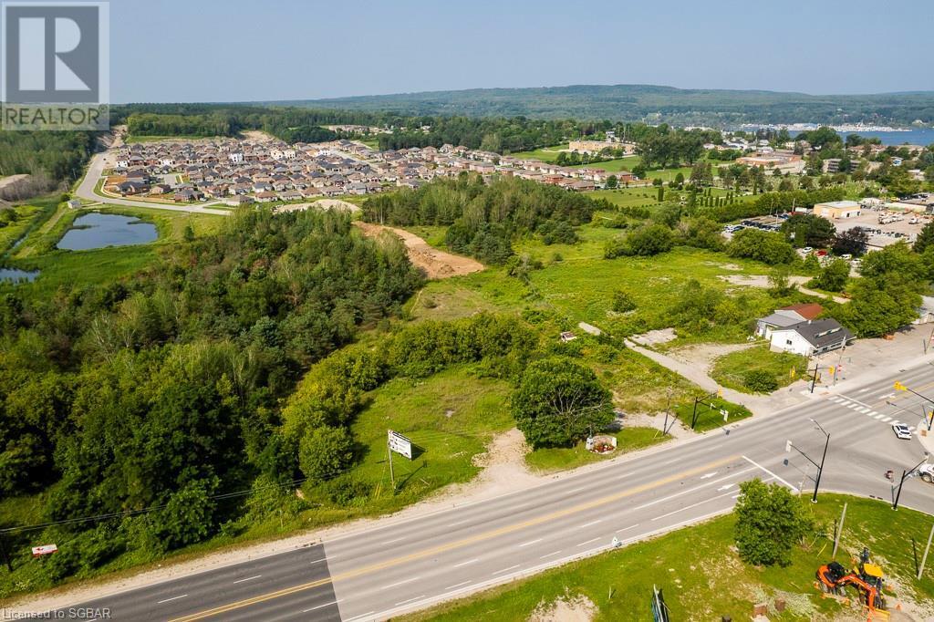194 Main Street, Penetanguishene, Ontario  L9M 1L9 - Photo 4 - 40152106