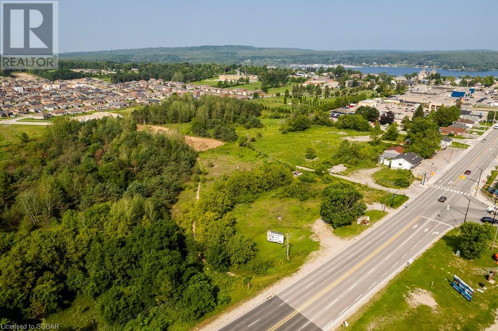 194 Main Street, Penetanguishene, Ontario  L9M 1L9 - Photo 5 - 40152106