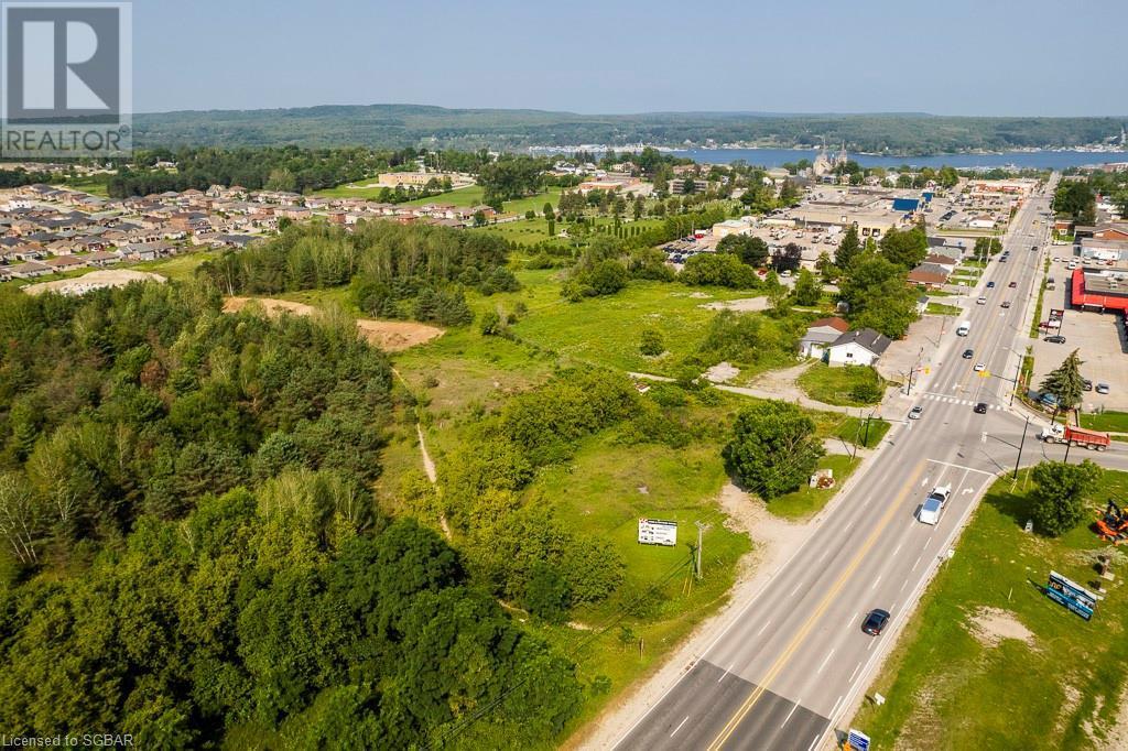 194 Main Street, Penetanguishene, Ontario  L9M 1L9 - Photo 6 - 40152106