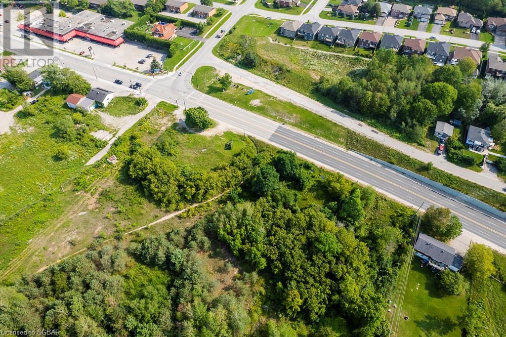 194 Main Street, Penetanguishene, Ontario  L9M 1L9 - Photo 9 - 40152106