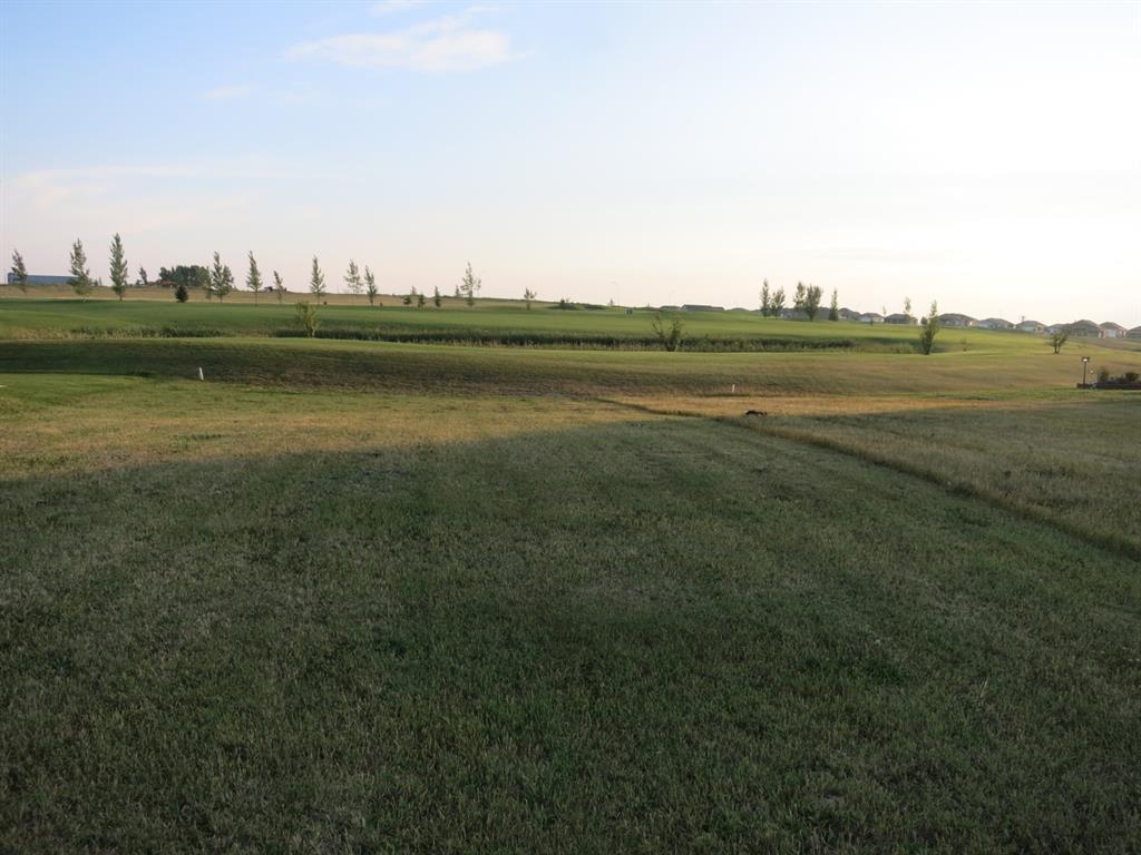 513   Whispering Greens Avenue, Vulcan, Alberta  T0L 2B0 - Photo 3 - A1096904