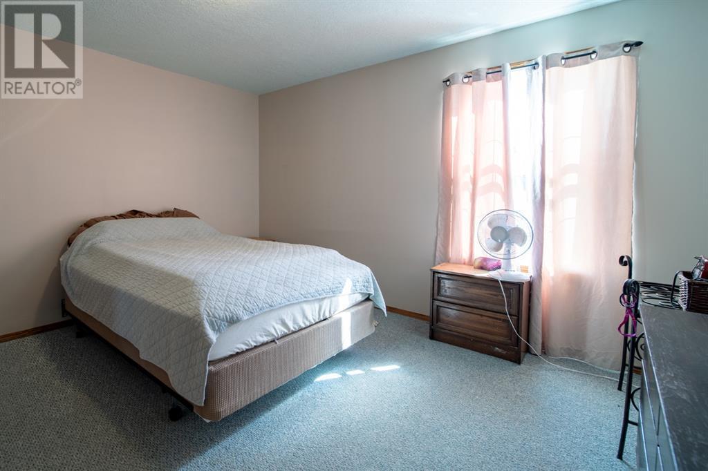 1038 16 Avenue, Wainwright, Alberta  T9W 1E5 - Photo 8 - A1139447