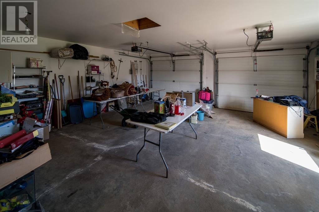 1038 16 Avenue, Wainwright, Alberta  T9W 1E5 - Photo 10 - A1139447