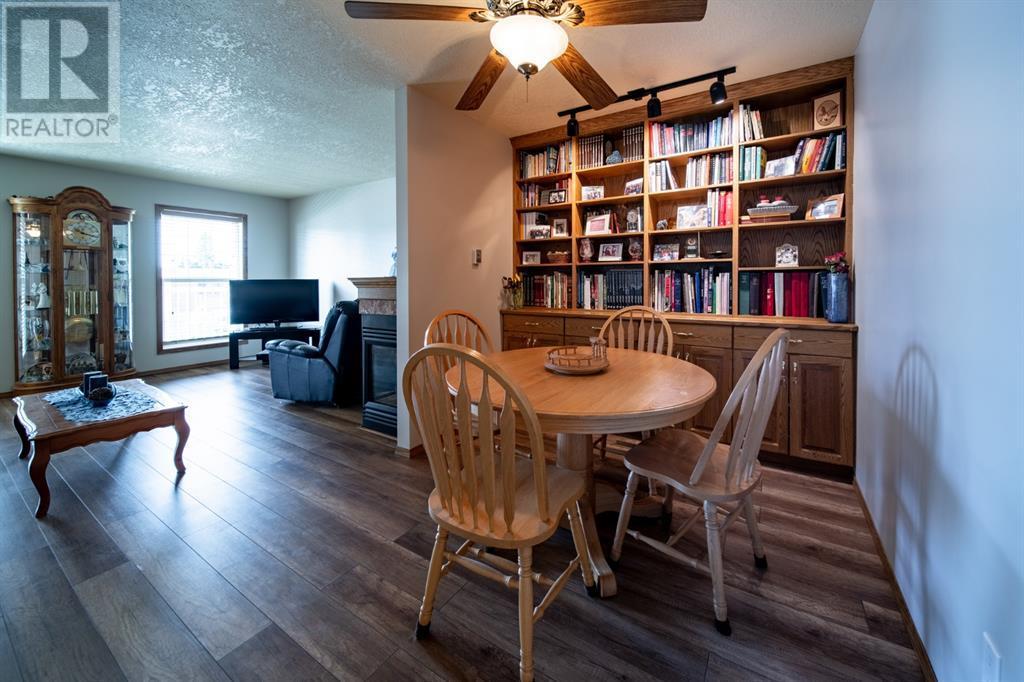 1038 16 Avenue, Wainwright, Alberta  T9W 1E5 - Photo 5 - A1139447