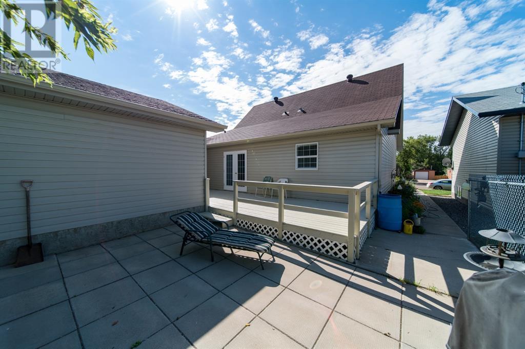 1038 16 Avenue, Wainwright, Alberta  T9W 1E5 - Photo 12 - A1139447