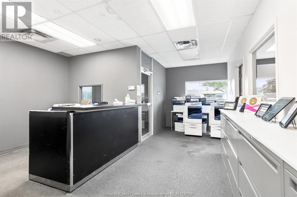 4510 Rhodes Drive Unit# 230, Windsor, Ontario  N8X 5K5 - Photo 12 - 21015112