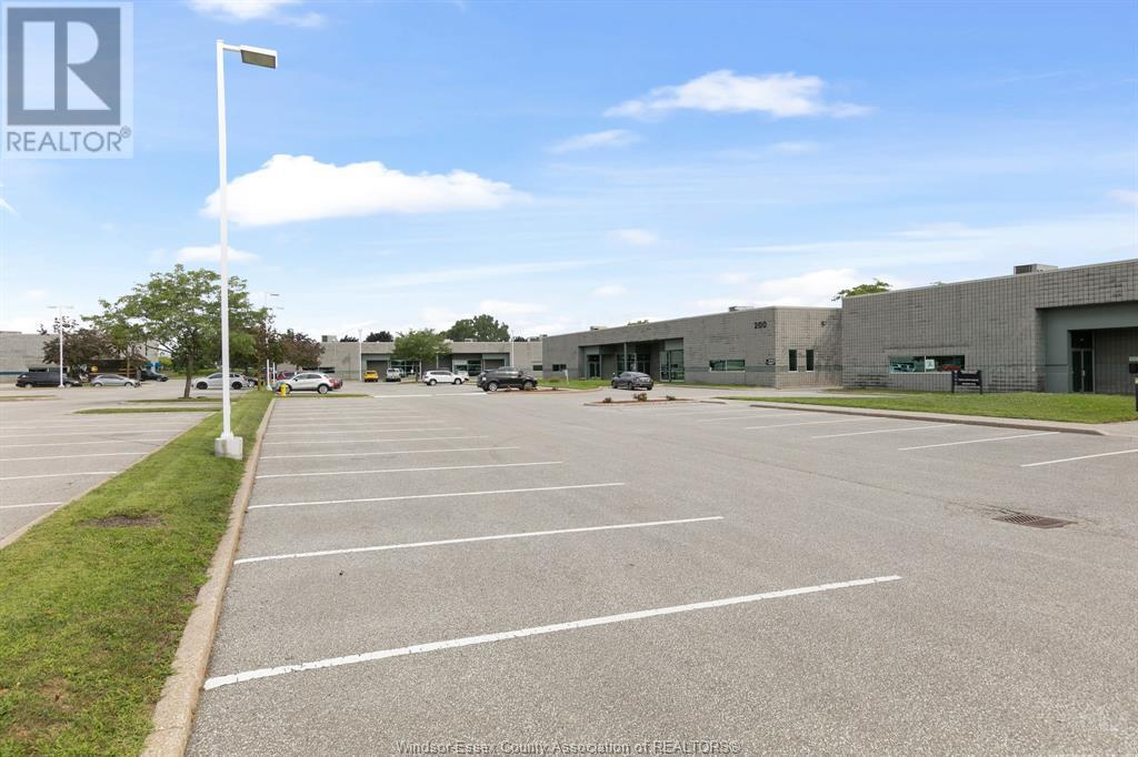 4510 Rhodes Drive Unit# 230, Windsor, Ontario  N8X 5K5 - Photo 9 - 21015112