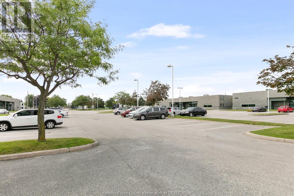4510 Rhodes Drive Unit# 230, Windsor, Ontario  N8X 5K5 - Photo 7 - 21015112