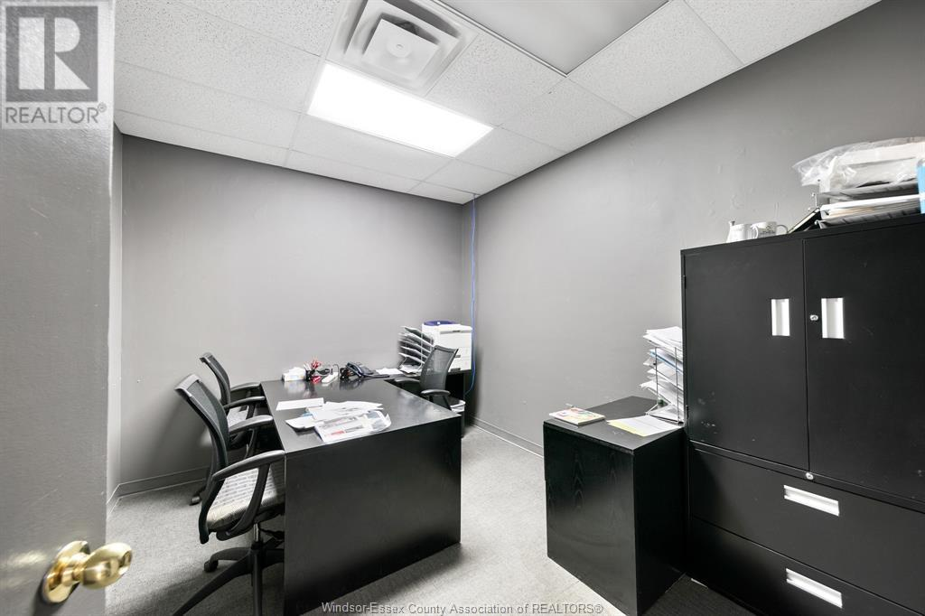 4510 Rhodes Drive Unit# 230, Windsor, Ontario  N8X 5K5 - Photo 22 - 21015112