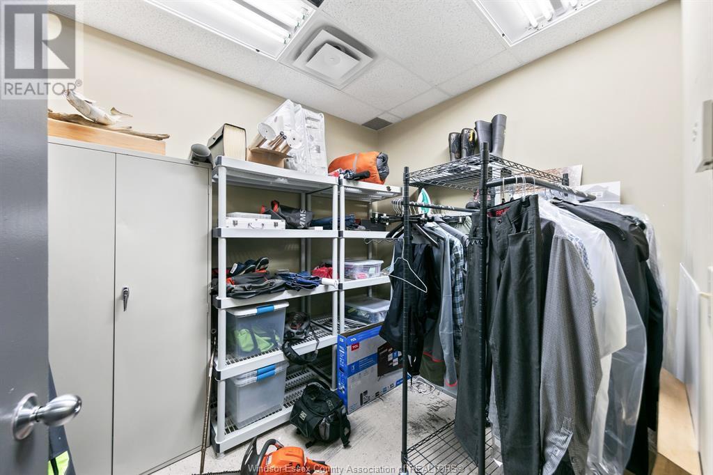 4510 Rhodes Drive Unit# 230, Windsor, Ontario  N8X 5K5 - Photo 21 - 21015112
