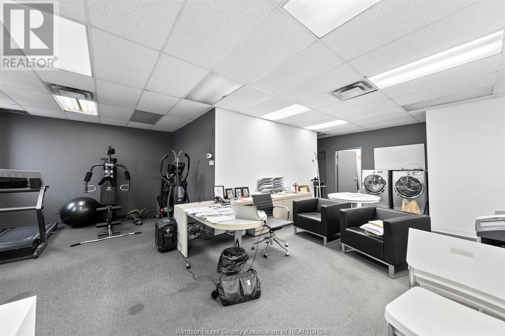 4510 Rhodes Drive Unit# 230, Windsor, Ontario  N8X 5K5 - Photo 20 - 21015112