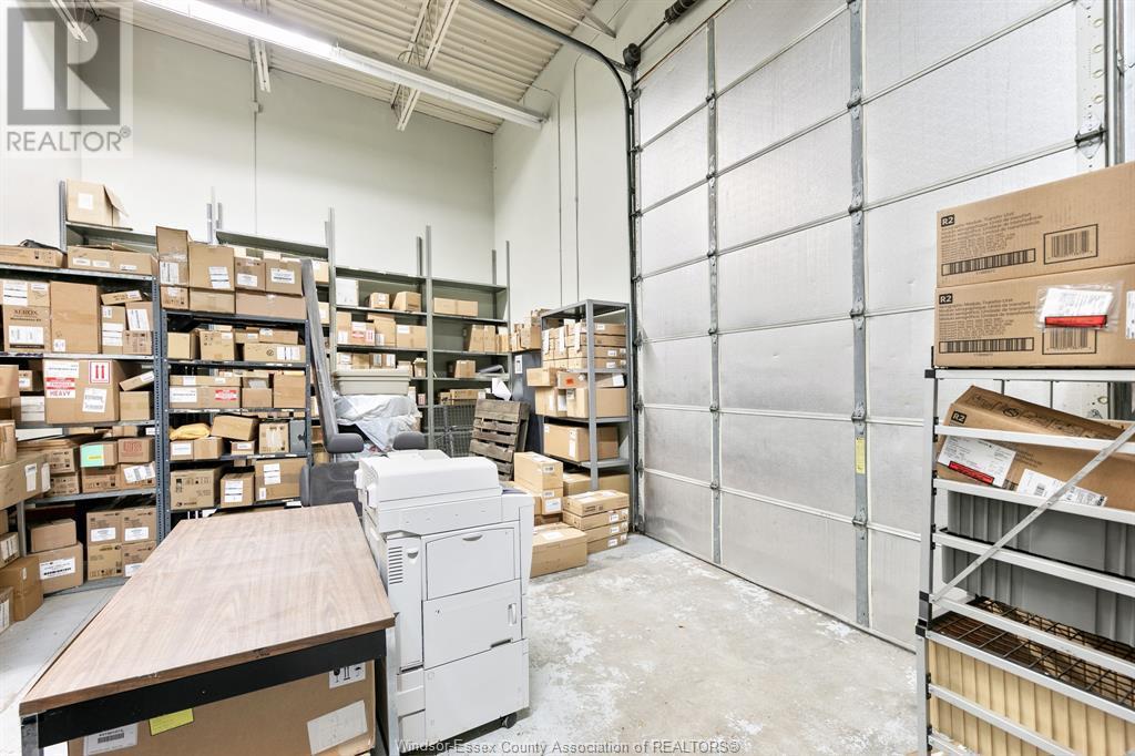 4510 Rhodes Drive Unit# 230, Windsor, Ontario  N8X 5K5 - Photo 26 - 21015112