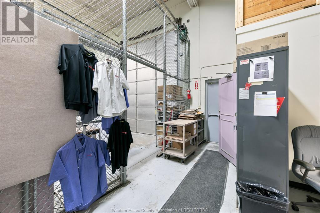 4510 Rhodes Drive Unit# 230, Windsor, Ontario  N8X 5K5 - Photo 29 - 21015112