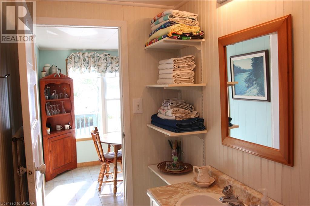 590 Island 630 / Roberts Island, Honey Harbour, Ontario  P0E 1E0 - Photo 25 - 40155328