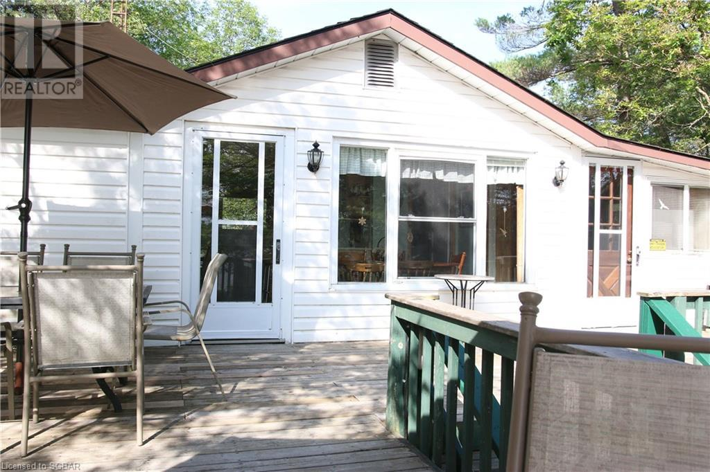590 Island 630 / Roberts Island, Honey Harbour, Ontario  P0E 1E0 - Photo 47 - 40155328