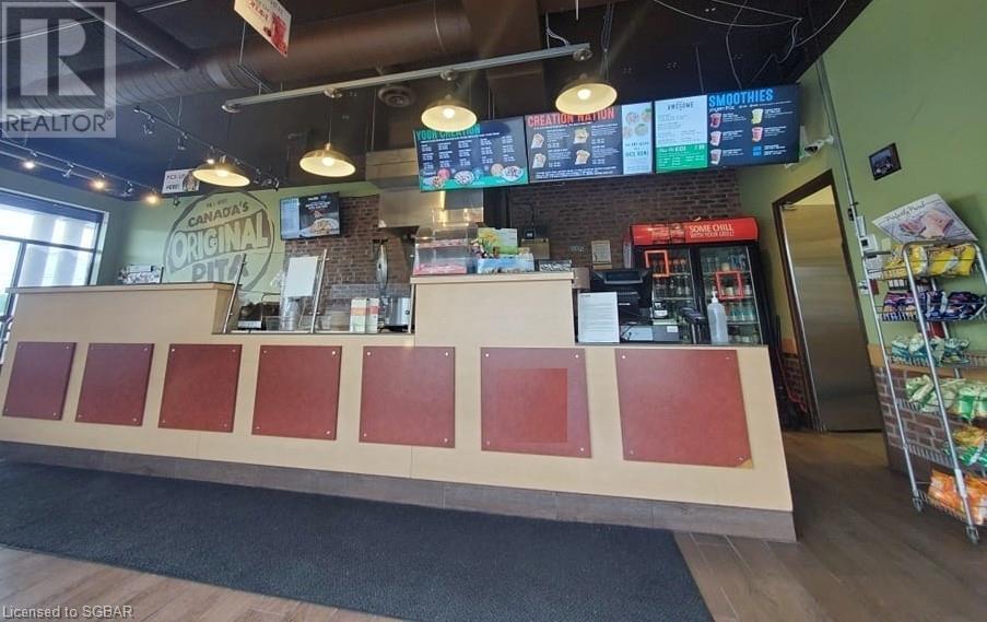 815 King Street Unit# 8, Midland, Ontario  L4R 0B7 - Photo 10 - 40129056