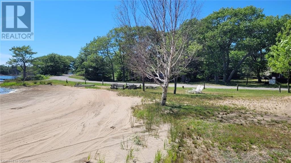 83 Sand Bay Road, Carling, Ontario  P0G 1G0 - Photo 20 - 40152896