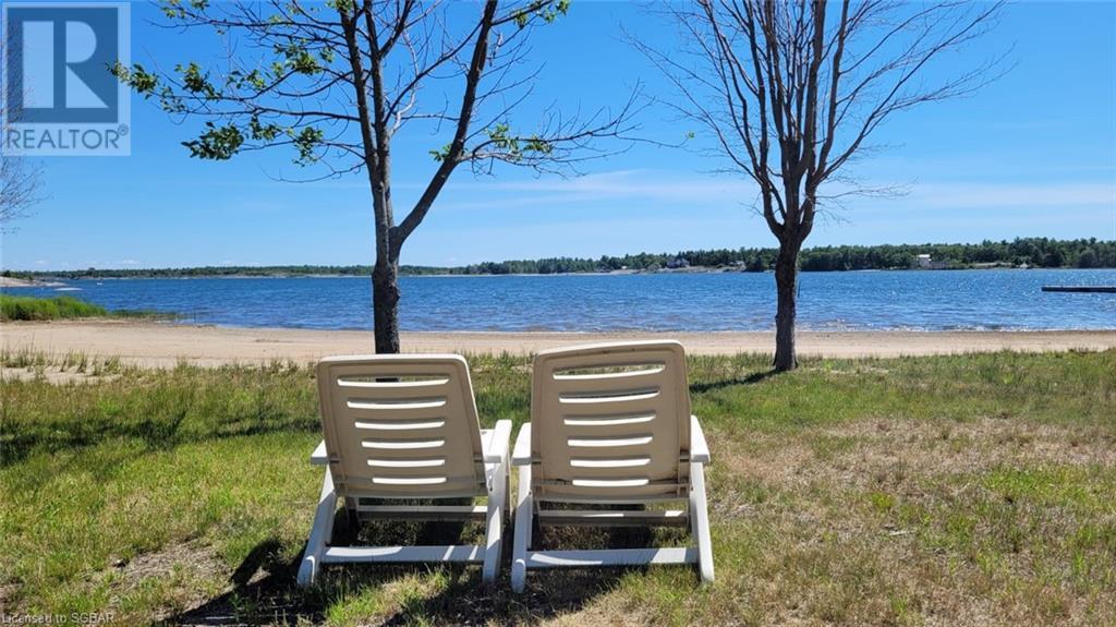83 Sand Bay Road, Carling, Ontario  P0G 1G0 - Photo 21 - 40152896