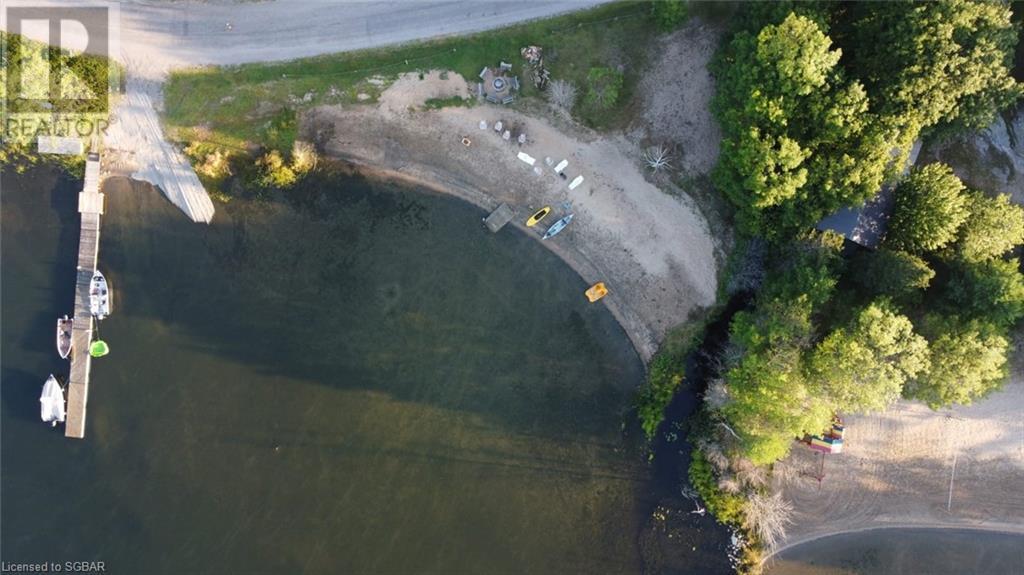 83 Sand Bay Road, Carling, Ontario  P0G 1G0 - Photo 9 - 40152896