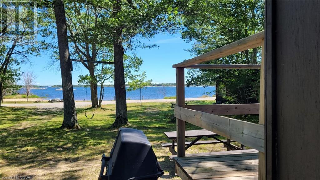 83 Sand Bay Road, Carling, Ontario  P0G 1G0 - Photo 11 - 40156060