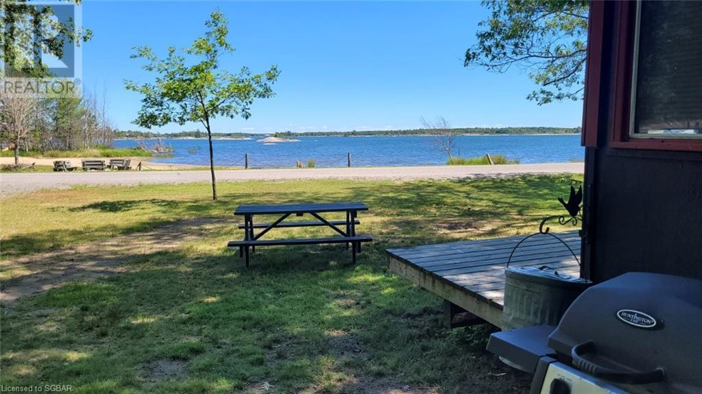 83 Sand Bay Road, Carling, Ontario  P0G 1G0 - Photo 9 - 40156060