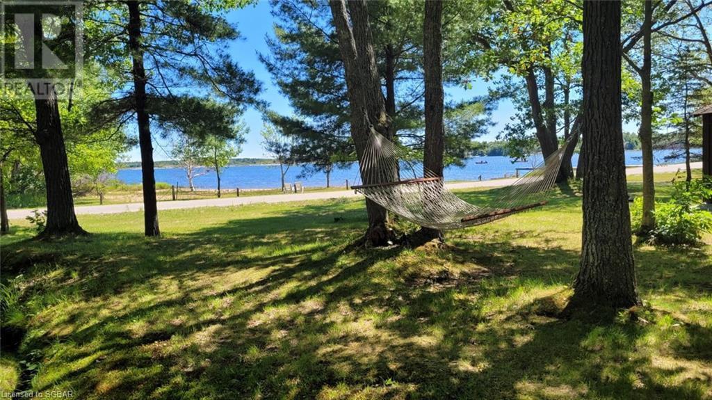 83 Sand Bay Road, Carling, Ontario  P0G 1G0 - Photo 17 - 40156060