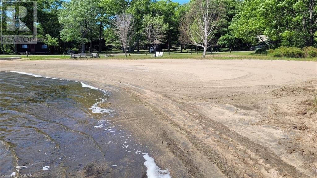 83 Sand Bay Road, Carling, Ontario  P0G 1G0 - Photo 3 - 40156060