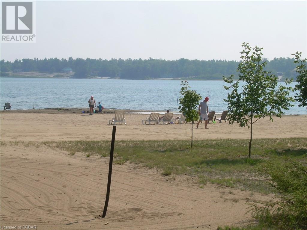 83 Sand Bay Road, Carling, Ontario  P0G 1G0 - Photo 2 - 40156060