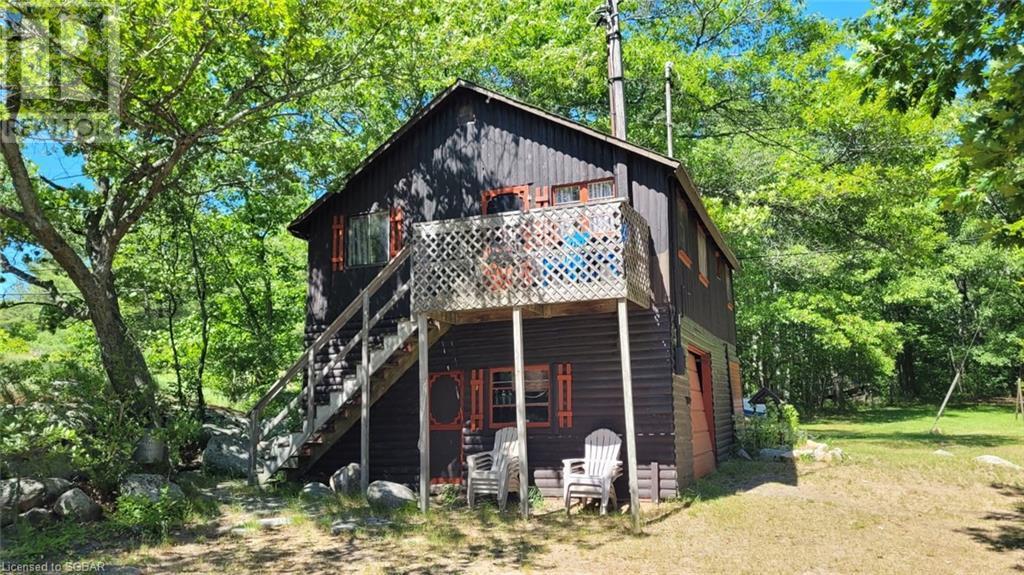 83 Sand Bay Road, Carling, Ontario  P0G 1G0 - Photo 12 - 40156060