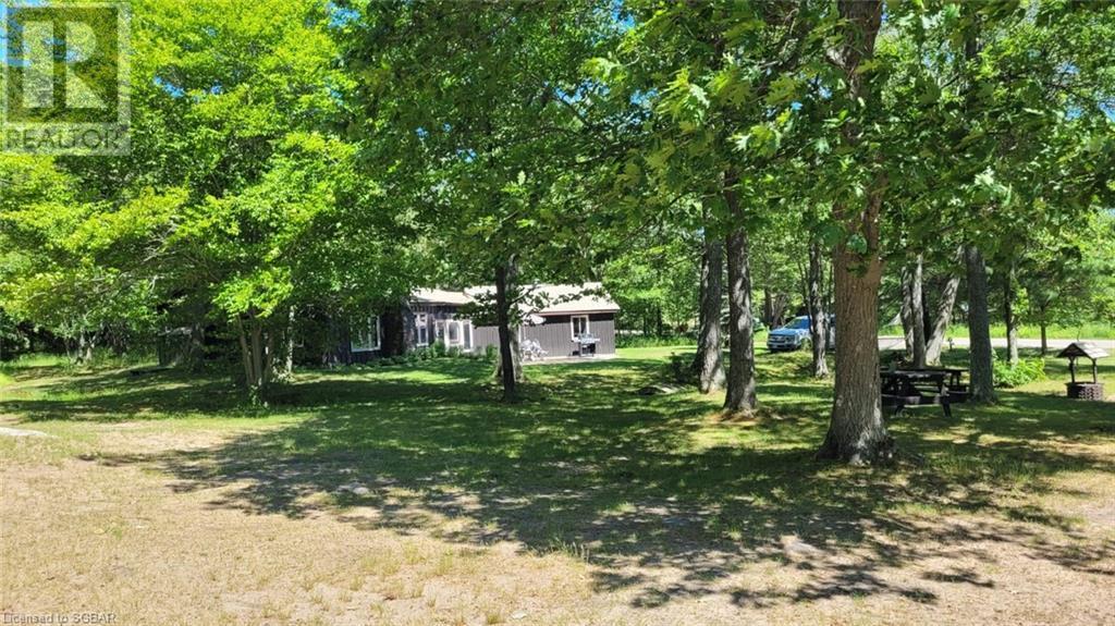 83 Sand Bay Road, Carling, Ontario  P0G 1G0 - Photo 15 - 40156060