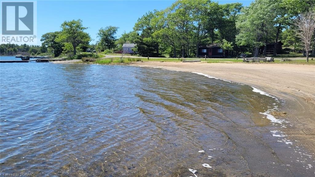 83 Sand Bay Road, Carling, Ontario  P0G 1G0 - Photo 4 - 40156060