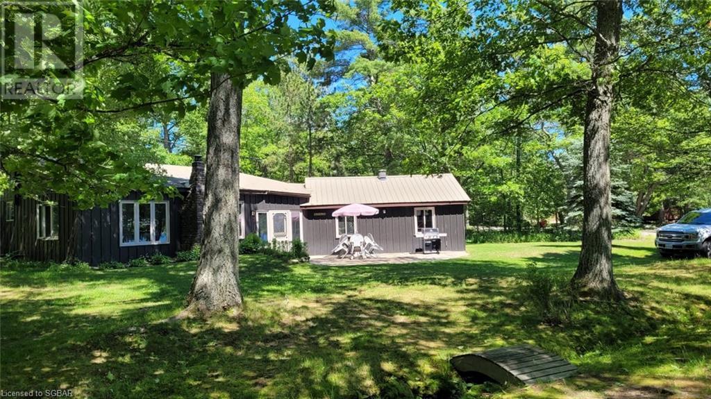 83 Sand Bay Road, Carling, Ontario  P0G 1G0 - Photo 13 - 40156060