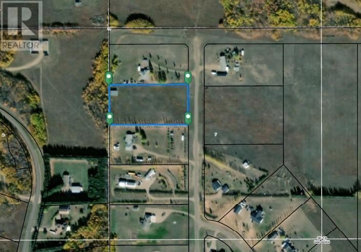 2 Ascot Estates, M.d. Of, Alberta  T9W 1B1 - Photo 1 - A1140015