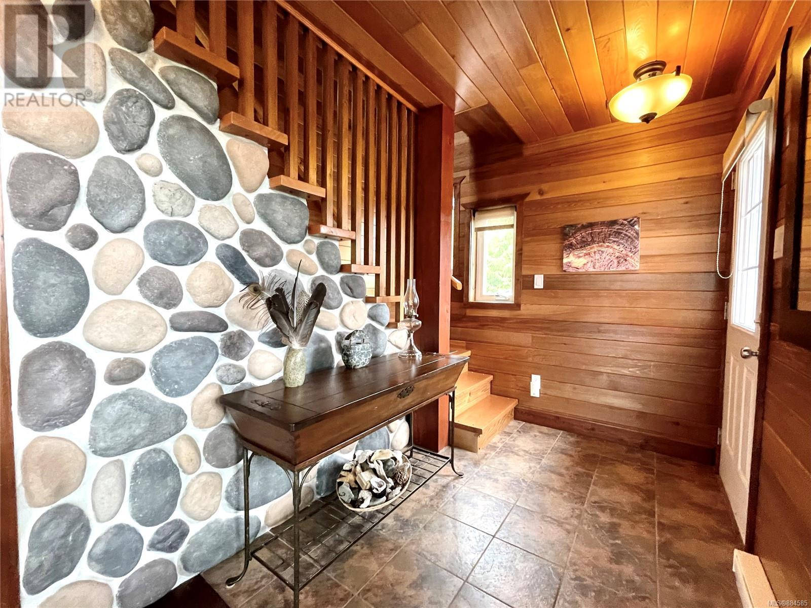 MLS® #884585 - Ucluelet House For sale Image #13