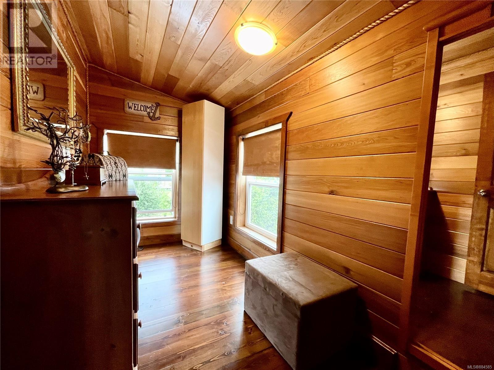 MLS® #884585 - Ucluelet House For sale Image #16