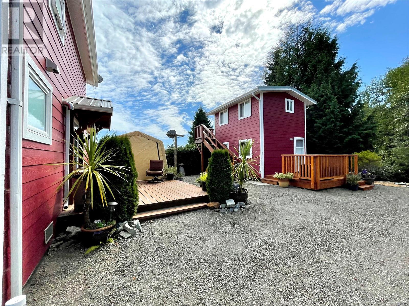 MLS® #884585 - Ucluelet House For sale Image #20
