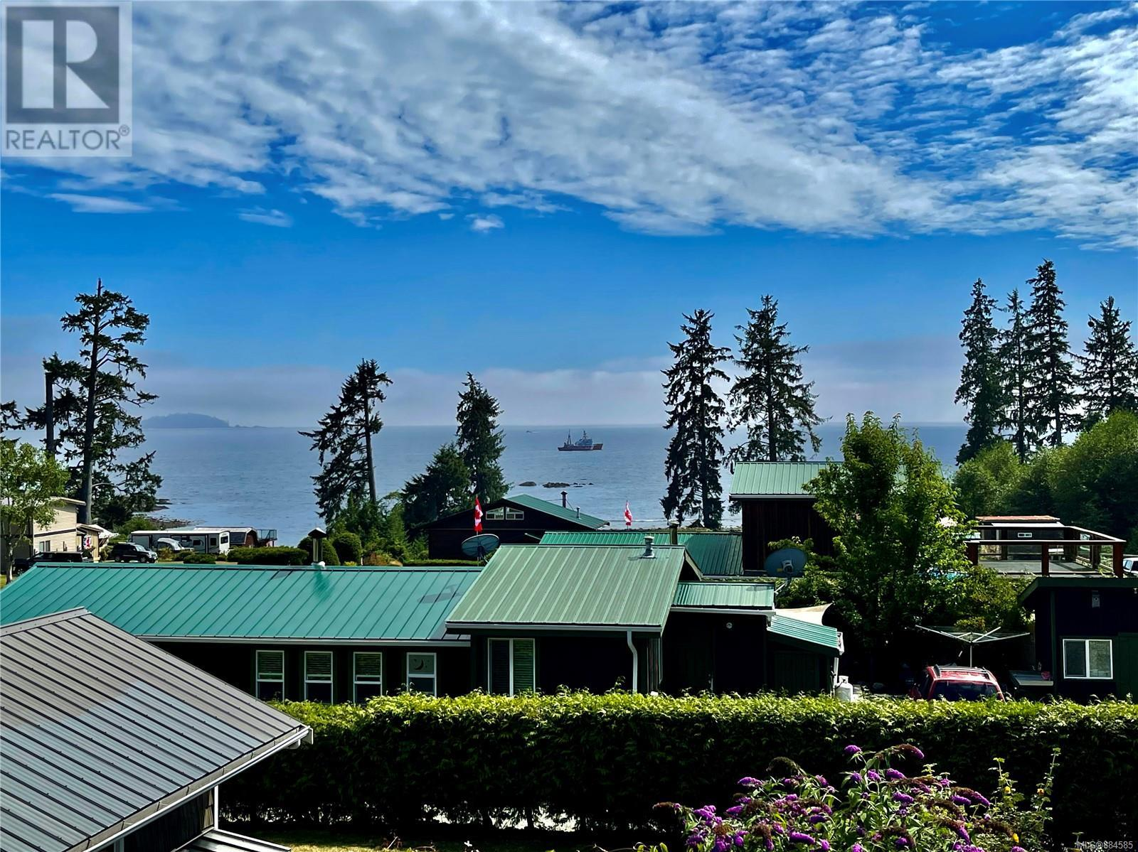MLS® #884585 - Ucluelet House For sale Image #23