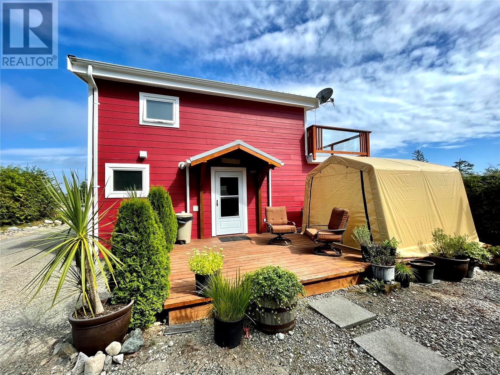 MLS® #884585 - Ucluelet House For sale Image #25
