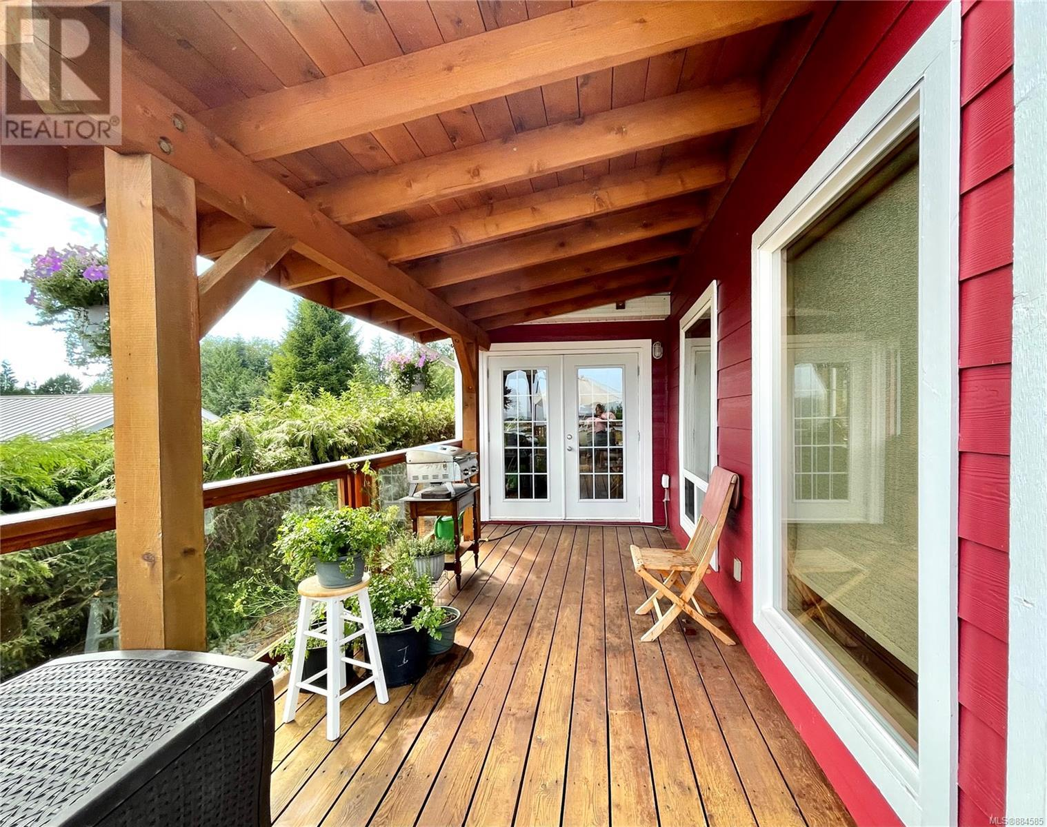 MLS® #884585 - Ucluelet House For sale Image #29