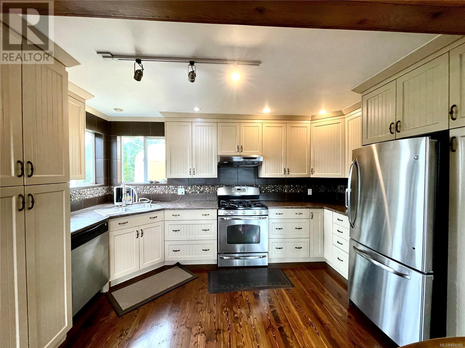 MLS® #884585 - Ucluelet House For sale Image #3