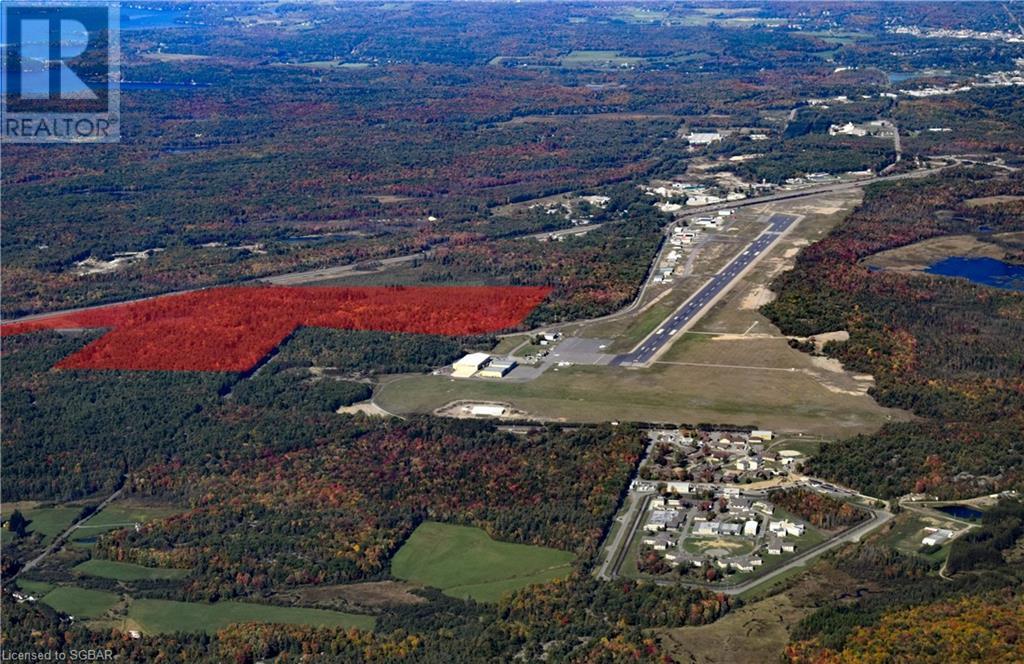 Lt 5 Gravenhurst Parkway, Gravenhurst, Ontario  P1P 1R1 - Photo 1 - 40106096