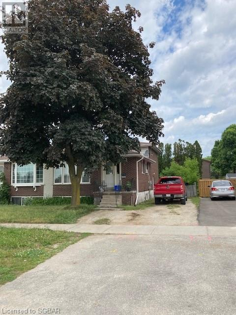 423 Ontario Street, Collingwood, Ontario  L9Y 4B9 - Photo 5 - 40156427