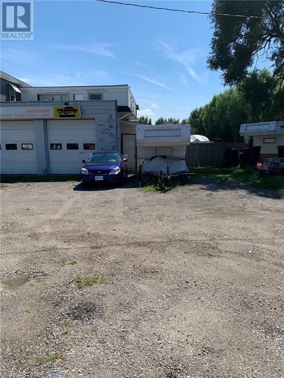 9427 Yarmouth Centre Road, Central Elgin (Munic), Ontario  N5P 3S7 - Photo 1 - 40156353