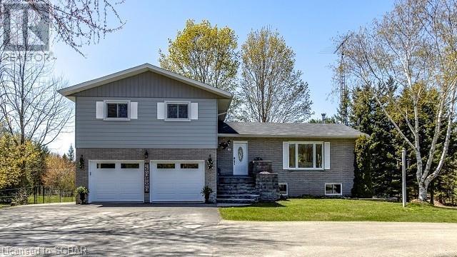 20 Chemin Theresa Road, Tiny, Ontario  L9M 0T1 - Photo 1 - 40156545