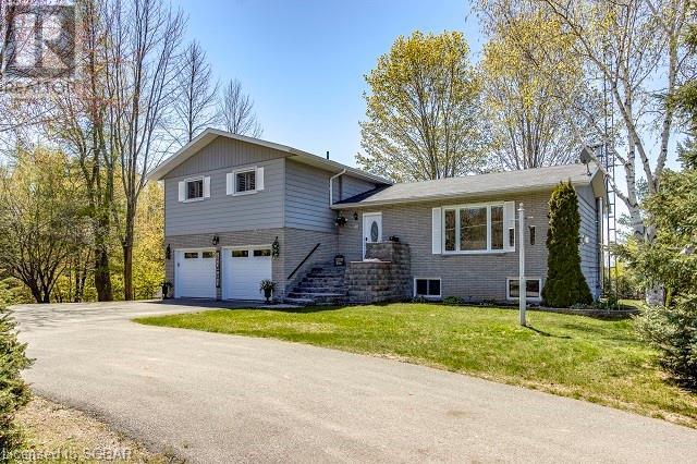 20 Chemin Theresa Road, Tiny, Ontario  L9M 0T1 - Photo 28 - 40156545