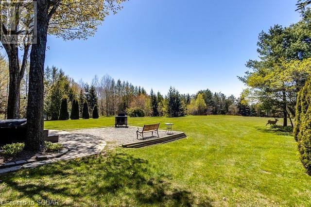 20 Chemin Theresa Road, Tiny, Ontario  L9M 0T1 - Photo 35 - 40156545